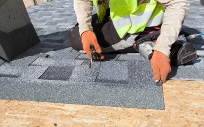 Commercial Roofing Best Practices