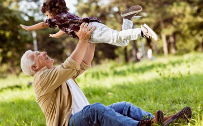 Why Should I Buy Life Insurance?