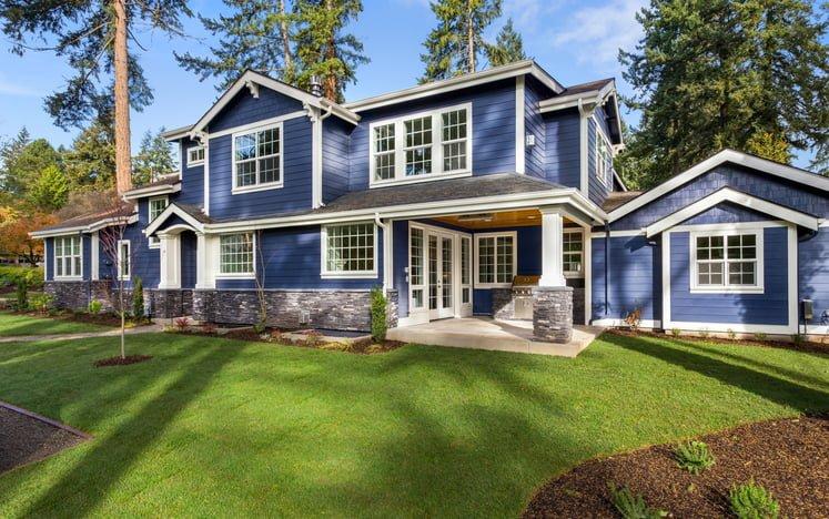 Home Inventory Checklists