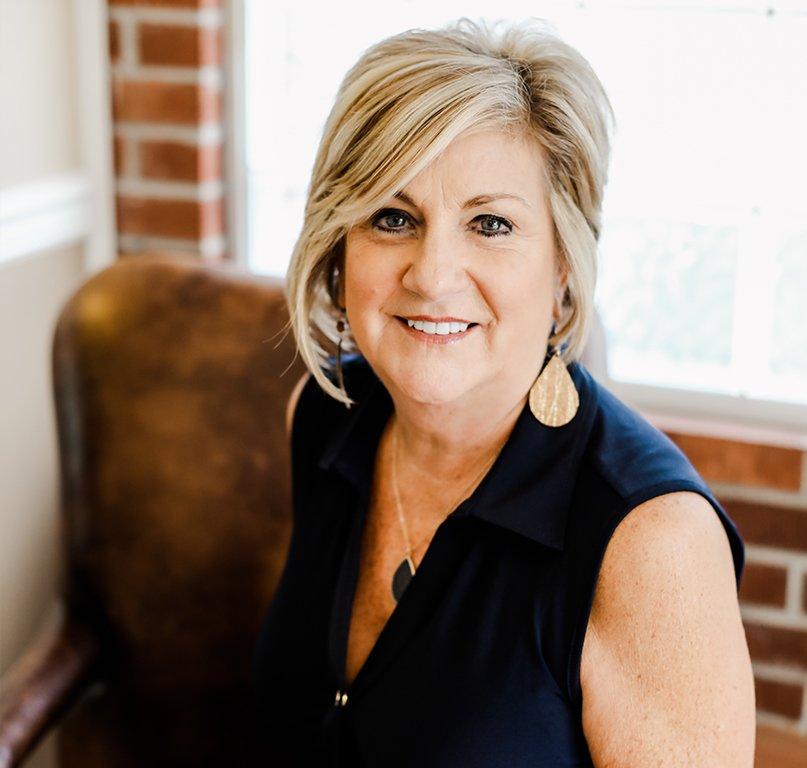 Sheila Holbrook